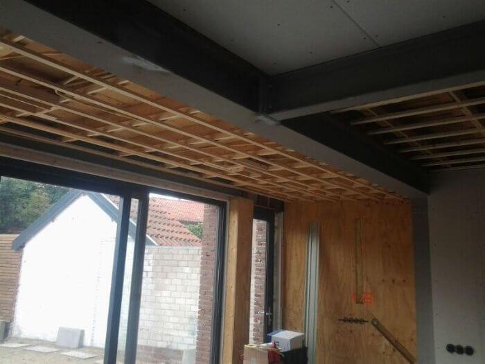 Keukens Dordrecht Renovatie : Renovatie in dordrecht